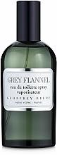 Voňavky, Parfémy, kozmetika Geoffrey Beene Grey Flannel - Toaletná voda