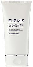 Voňavky, Parfémy, kozmetika Jemný krém na umývanie tváre - Elemis Gentle Foaming Facial Wash