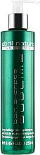 Voňavky, Parfémy, kozmetika Šampón na vlasy - Abril et Nature Hyaluronic Bain Shampoo Sublime