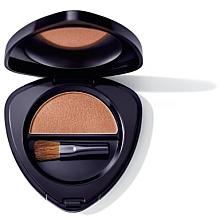 Voňavky, Parfémy, kozmetika Očné tiene - Dr. Hauschka Eyeshadow