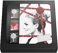 Voňavky, Parfémy, kozmetika Sada pre tvorbu účesov 12 položiek - Invisibobble Styling Box