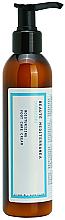Voňavky, Parfémy, kozmetika Hydratačný krém na nohy - Beaute Mediterranea Mousturizing Foot Care Cream