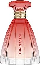 Voňavky, Parfémy, kozmetika Lanvin Modern Princess Blooming - Toaletná voda
