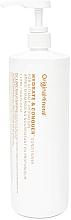 Voňavky, Parfémy, kozmetika Kondicionér na suché a poškodené vlasy - Original & Mineral Hydrate & Conquer Conditioner