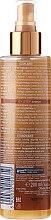 Bronzujúci sprej s s makadamovým olejom - Perfecta I Love Bronze Spray Mist — Obrázky N2