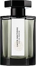 Voňavky, Parfémy, kozmetika L'Artisan Parfumeur Amour Nocturne - Parfumovaná voda