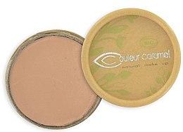 Voňavky, Parfémy, kozmetika Základ pod tiene - Couleur Caramel Natural Make Up