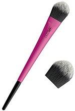 Voňavky, Parfémy, kozmetika Štetec na korektor, ružová - Art Look Concealer Brush