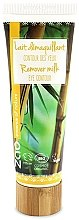 Voňavky, Parfémy, kozmetika Organické mliečko na odličovanie - Zao