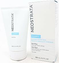 Voňavky, Parfémy, kozmetika Exfoliačný gél - Neostrata Clarify Gel Plus