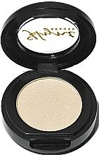 Voňavky, Parfémy, kozmetika Očný tieň - Hynt Beauty Perfetto Pressed Eye Shadow Singles