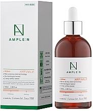 Ampulkový koncentrát Vitamínová bomba - Ample:N VC Shot Ampoule — Obrázky N1
