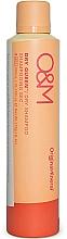 Voňavky, Parfémy, kozmetika Suchý šampón na vlasy - Original & Mineral Dry Queen Dry Shampoo