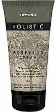 Voňavky, Parfémy, kozmetika Krém na tvár a telo s propolisom - Frezyderm Holistic Propolis Cream