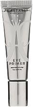 Voňavky, Parfémy, kozmetika Primer na oči - Anastasia Beverly Hills Eye Primer Mini