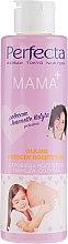 Voňavky, Parfémy, kozmetika Telový olej proti striám - Perfecta Mama