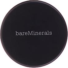 Voňavky, Parfémy, kozmetika Prostriedok dodajúci lesk - Bare Escentuals Bare Minerals Radiance