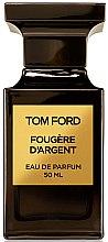 Voňavky, Parfémy, kozmetika Tom Ford Fougere D'argent - Parfumovaná voda