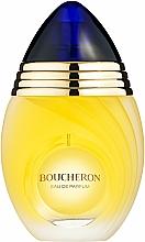 Voňavky, Parfémy, kozmetika Boucheron Pour Femme - Parfumovaná voda