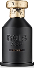 Voňavky, Parfémy, kozmetika Bois 1920 Oro Nero - Parfumovaná voda