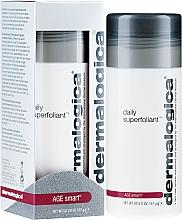 Voňavky, Parfémy, kozmetika Každodenný superfoliant - Dermalogica Age Smart Daily Superfoliant