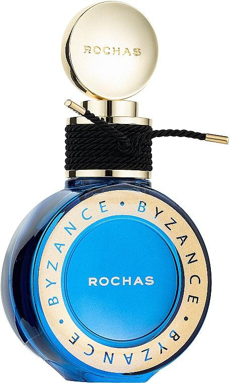 Rochas Byzance 2019 - Parfumovaná voda