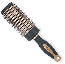 Voňavky, Parfémy, kozmetika Brashing na vlasy 63237 - Top Choice