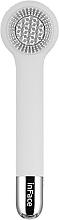 Voňavky, Parfémy, kozmetika Elektrický masér do kúpeľa - Xiaomi inFace SB-11D Grey