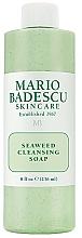 Voňavky, Parfémy, kozmetika Čistiace mydlo s morskými riasami - Mario Badescu Seaweed Cleansing Soap
