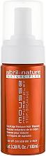 Voňavky, Parfémy, kozmetika Pena na ochranu a obnovu vlasov - Abril et Nature Nature-Plex Mousse Stop-Breakage