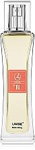 Voňavky, Parfémy, kozmetika Lambre № 11 - Parfumovaná voda