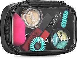 """Voňavky, Parfémy, kozmetika Kozmetická taška pre vizažistov """"Compact"""" (bez kozmetických prostriedkov) - MakeUp"""