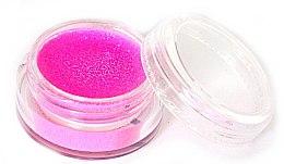 Voňavky, Parfémy, kozmetika Glitter na nechty s neónovým efektom - Neess Neon Effect