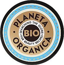 Revitalizačná maska na vlasy - Planeta Organica Organic Argana Rich Hair Mask — Obrázky N2