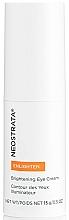 Voňavky, Parfémy, kozmetika Rozjasňujúci očný krém - Neostrata Enlighten Brightening Eye Cream