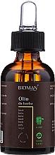 Voňavky, Parfémy, kozmetika Olej na bradu - BioMAN Beard Oil