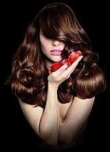 Farba bez amoniaku - L'Oreal Professionnel Inoa Mix 1+1 — Obrázky N3