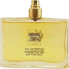 Voňavky, Parfémy, kozmetika Kenzo Jungle L'elephant - Parfumovaná voda (tester bez viečka)