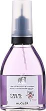 Voňavky, Parfémy, kozmetika Mugler Alien Refill For Fountain Display - Parfumovaná voda (náhradná jednotka)