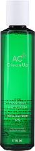 Voňavky, Parfémy, kozmetika Toner pre problematickú pleť - Etude House AC Clean Up Toner