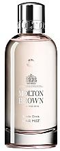 Voňavky, Parfémy, kozmetika Molton Brown Suede Orris Hair Mist - Sprej na vlasy