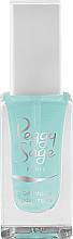 Voňavky, Parfémy, kozmetika Regeneračný gél s vápnikom - Peggy Sage Calcium Gel