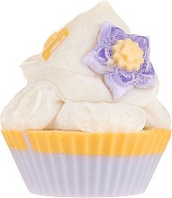 """Voňavky, Parfémy, kozmetika Mydlo """"Lotosový kvet"""" - Bosphaera Lotus Flower Soap"""