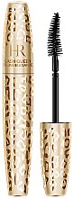 Voňavky, Parfémy, kozmetika Maskara - Helena Rubinstein Lash Queen Feline Elegance Mascara