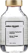 Voňavky, Parfémy, kozmetika Stimulujúce sérum - Aura Chake Lumiere Perfection Serum