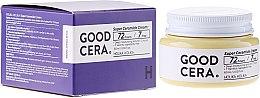 Voňavky, Parfémy, kozmetika Krém na tvár - Holika Holika Good Cera Super Cream Sensitive