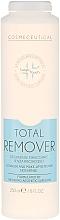 Voňavky, Parfémy, kozmetika Odličovač - Surgic Touch Total Remover
