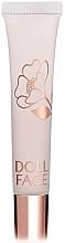 Voňavky, Parfémy, kozmetika Balzam na pery - Doll Face Poutrageous Lip Plumping Balm