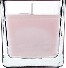"""Voňavky, Parfémy, kozmetika Prírodná parfumovaná sviečka """"Višňa"""" - Ringa Cherry Wood Candle"""
