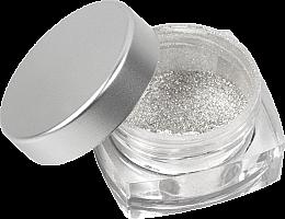 Voňavky, Parfémy, kozmetika Zrkadlový prášok na nechty - Peggy Sage Powder Chrome Effect